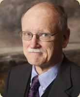 Prof. Alfred McCoy