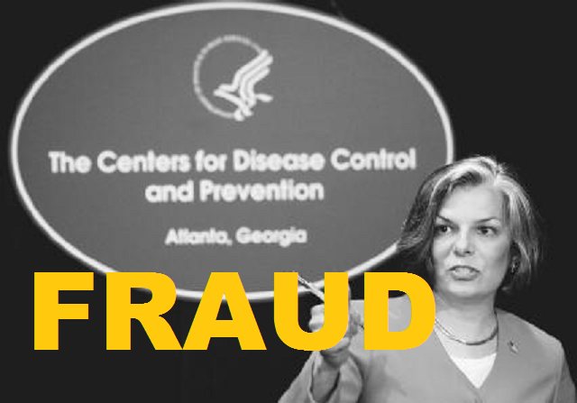 Julie Gerberding-CDC-fraud-640