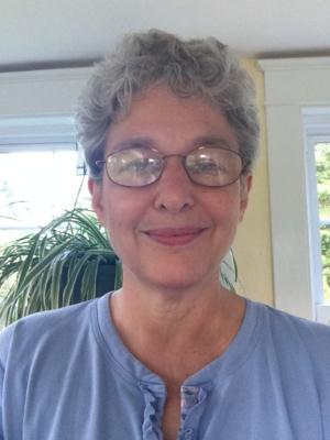 Meryl Nass, MD, Maine