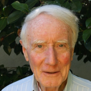Prof. Peter Dale Scott