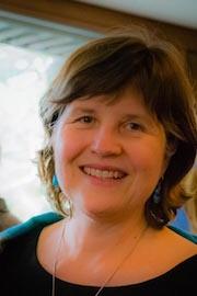 Professor Susan Smith