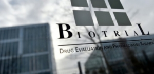 Biotrial Drug Evaluation