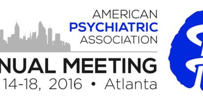 APA-Annual-Meeting-2016