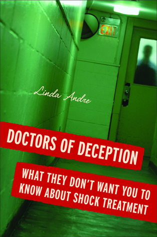 Doctors of Deception_Shock Treatment