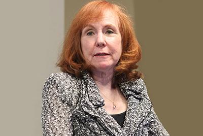 Dr. Karen D Wagner