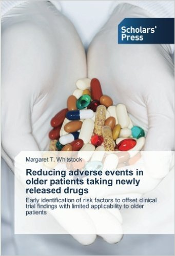 Reducing Adverse Events_Whitstock