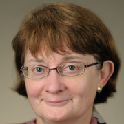 Dr. Simone Glynn