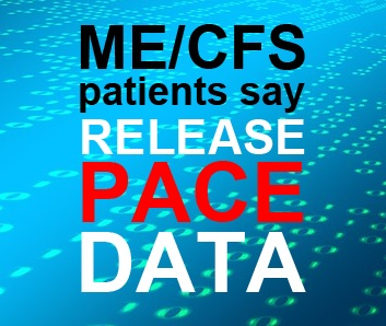 ME-CFS-PACE-data