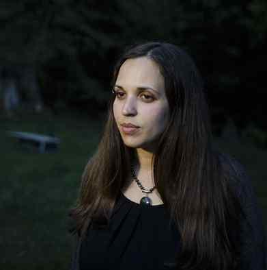Rochelle Trochtenberg
