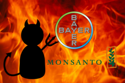 bayer-monsanto3