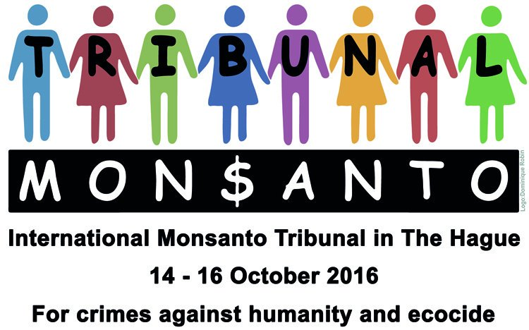 monsanto-hague-trial