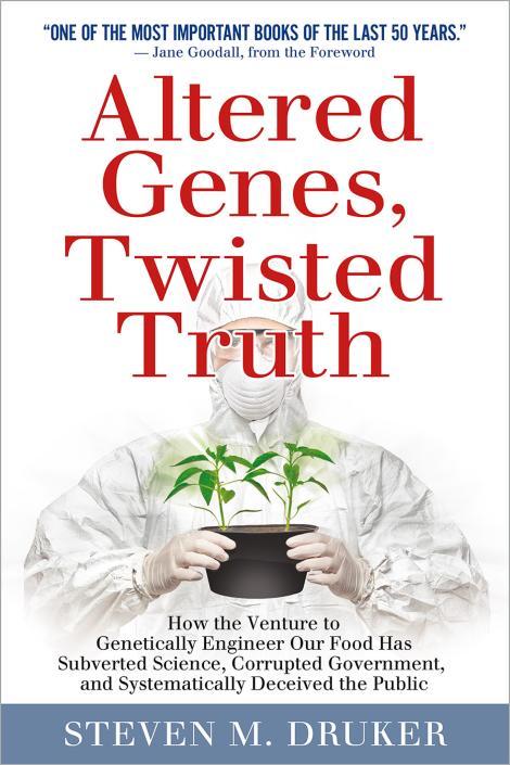 altered-genes