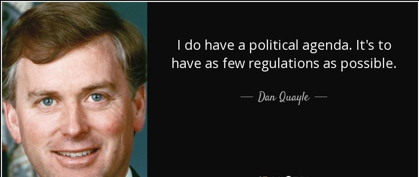 dan-quayle-regulations