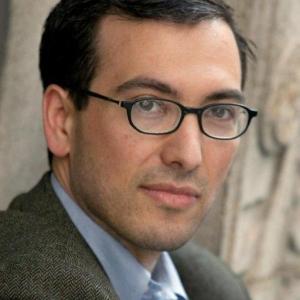 Eric Lipton, NYT