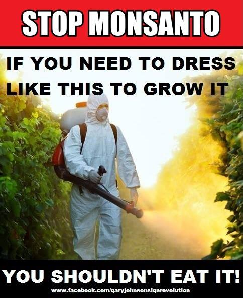 monsanto-shouldnt-eat-it