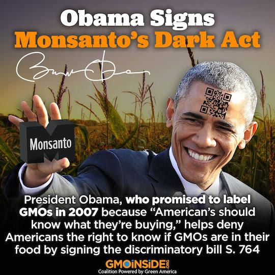 obama-dark-act