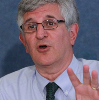 Dr. Paul Offit of CHOP- Vaccine Promoter