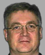 Dr. Poul Thorsen