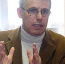 Dr. Vittorio Demicheli