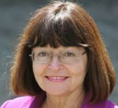 Professor Elizabeth Miller