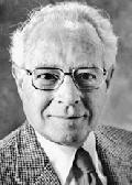 Dr. William Weil, defensor apaixonado pelo bem-estar das crianças