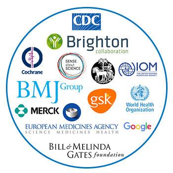 Vaccine Collaboration Corruption