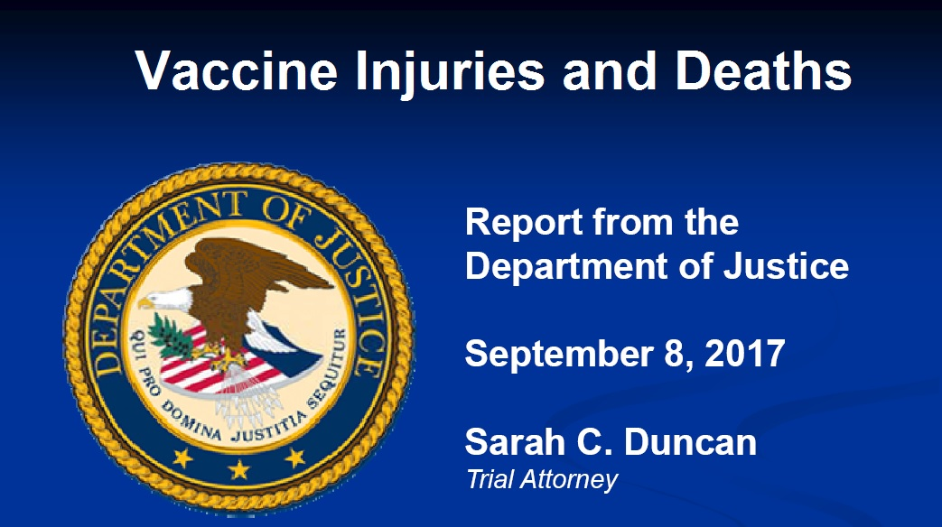 https://www.hrsa.gov/sites/default/files/hrsa/vaccine-compensation/Monthly_Website_Stats_10_02_17.pdf