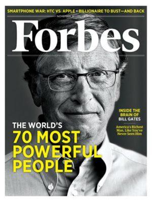 https://ahrp.org/wp-content/uploads/2020/03/Bill-Gates-Power_Forbes-300x397.jpg
