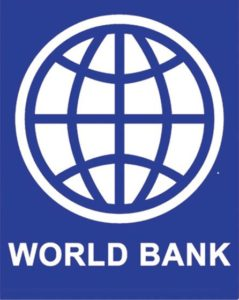World-Bank-logo-239x300.jpg